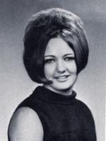 Linda Anderson Grigoski