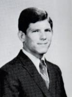 Enrique Ricky Suartez