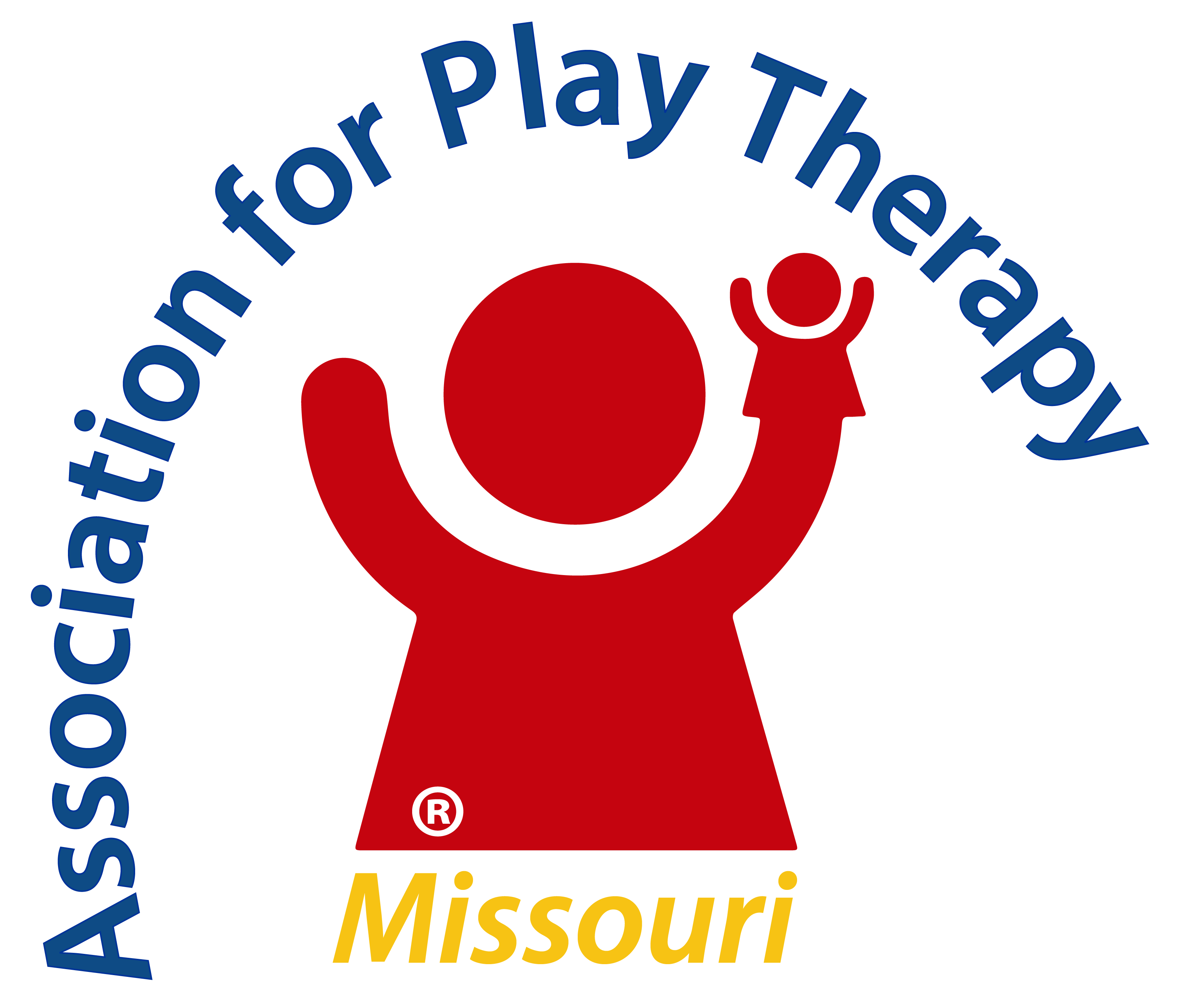 Missouri Association of Play Therapy