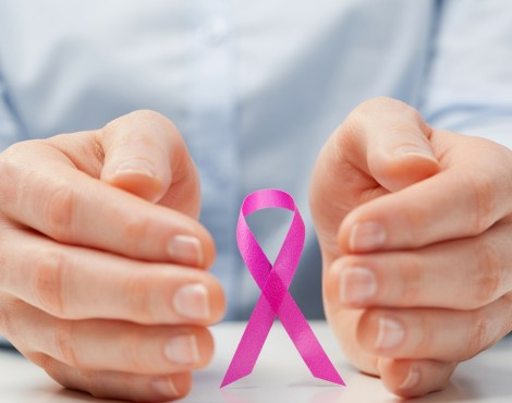 Ep. 64: Helping Women with the Hardship of Cancer Costs