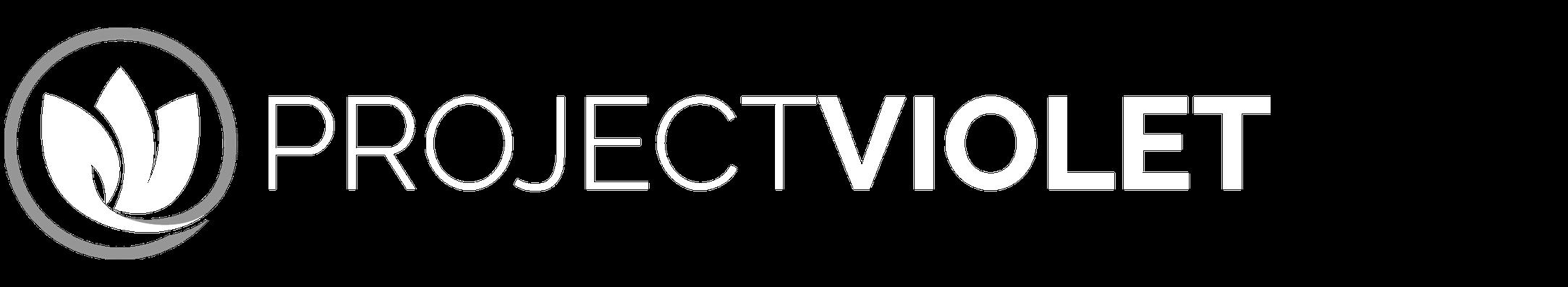 Project Violet