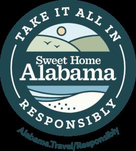 sweet home alabama logo