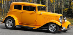 ford250