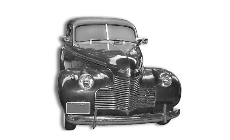 Chevy7Middle copy