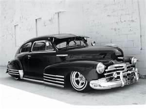 top chevy 41.48