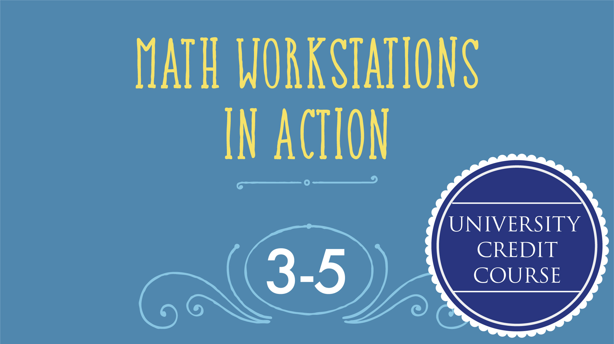 Class-title-cards_Math workstations in action 3-5 UC