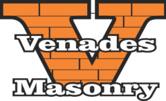 Masonry, Hardscape and Machine Work