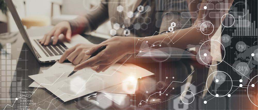 O & D Revenue Management