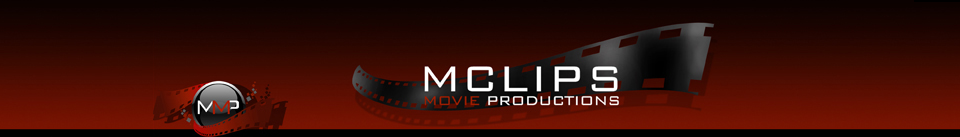 Mclips Productions