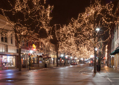 naperville-winter-lights