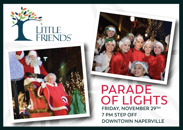 parade-of-lights-naperville