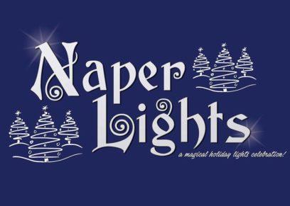 winter-wonderland-naperville