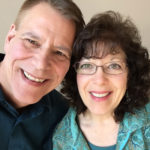 Gregg-and-Erin-Glutting-National-Chi-Alpha-Campus-Ministries-Field-Resource-Support-Coach-and-Trainer-400