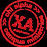 chi-alpha-logo-red-300