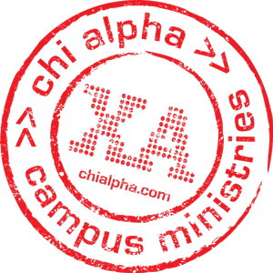 Chi Alpha Campus Ministries  –  Gregg and Erin Glutting