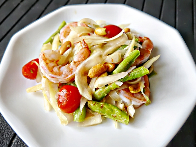 Top 6 Thai Dishes You Should Order   thai-foodie.com