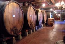 inside-the-original-Beringer-wine-production-facility