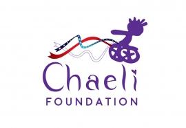35038_Chaeli Logos