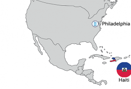 haiti_map2-01