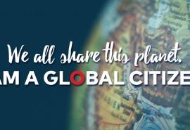 i-am-a-global-citizen__1500x670_q85_crop_subsampling-2