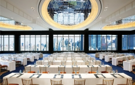 new-york-meeting-venue-ballroom