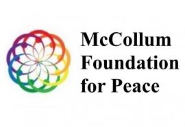Logo - McCollum Foundation - new