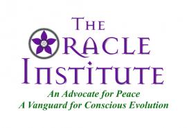 ICV Oracle Institute Logo