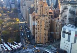 ICV Manhattan 2015