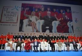 Nobel Summit Warsaw4 jpg