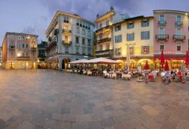 Lugano 6