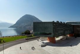 Lugano 7