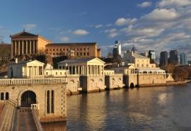 Philadelphia Museum