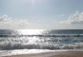 gtm-beach-10x6web