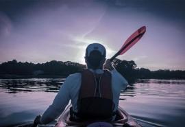 kayak-river-pix-adj-to-dusk-web