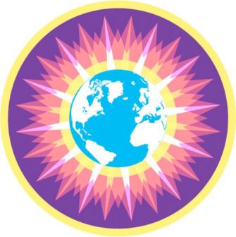 The Center for Earth Ethics