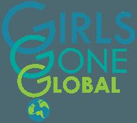 Girls Gone Global
