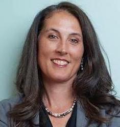 KarenKnudsen, Ph.D.