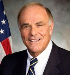Governor EdwardRendell