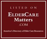 ElderCare Matters – National Elder Care Directory