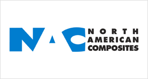 North American Composites