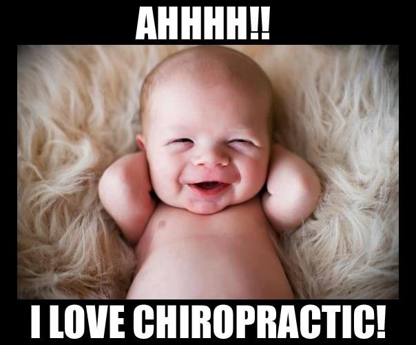 Chiropractor for Pregnant Moms in Springfield, Illinois