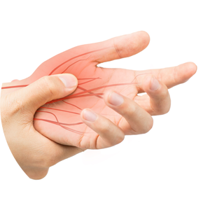 Chiropractor for Pinched Nerve in Springfield, Illinois