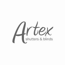 Artex Shutters & Blinds