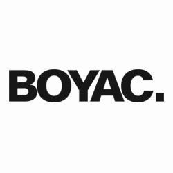 Boyac
