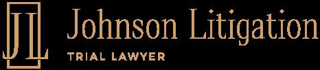 Johnson Litigation PLLC