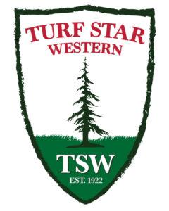 Turf Star 2019 Logo
