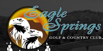 Eagle Springs Golf & C.C.