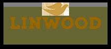 Linwood Gospel