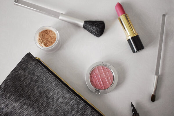 beauty products europe