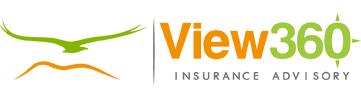 View360 Insurance Advisory